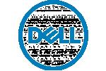 Dell-Logo-1