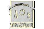alabastro-arastone-logo1