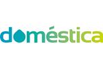 domestica-2001