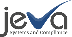 Jeva Systems and Compliance SL